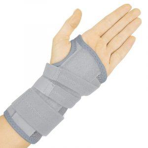 wrist brace amaris medical solutions