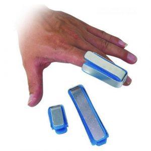 zfour prong finger splint amaris medical solutions